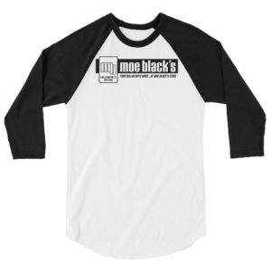 Unisex Raglan Shirts